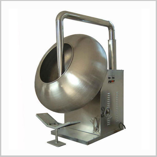 Indiatech Pharma Exporters of Coating Pan Manufacturers in Thane, Mumbai, Suppliers, Exporters, Coating Pans, Revolving Coating Pan, Price, Conventional Coating Pan, Coating Pan Machine, Coating Pan Design, Auto Coaters, Automatic Coater, Auto Coating Machine, Pune, Maharashtra, India